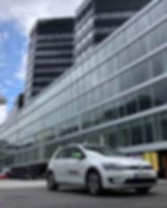 Deloitte Media City Bergen.jpg