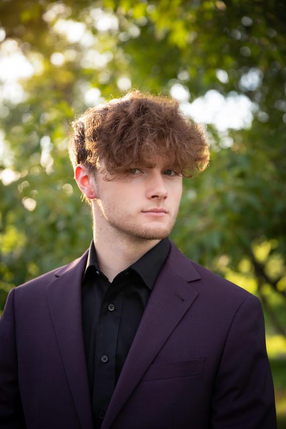 Connor7.jpg