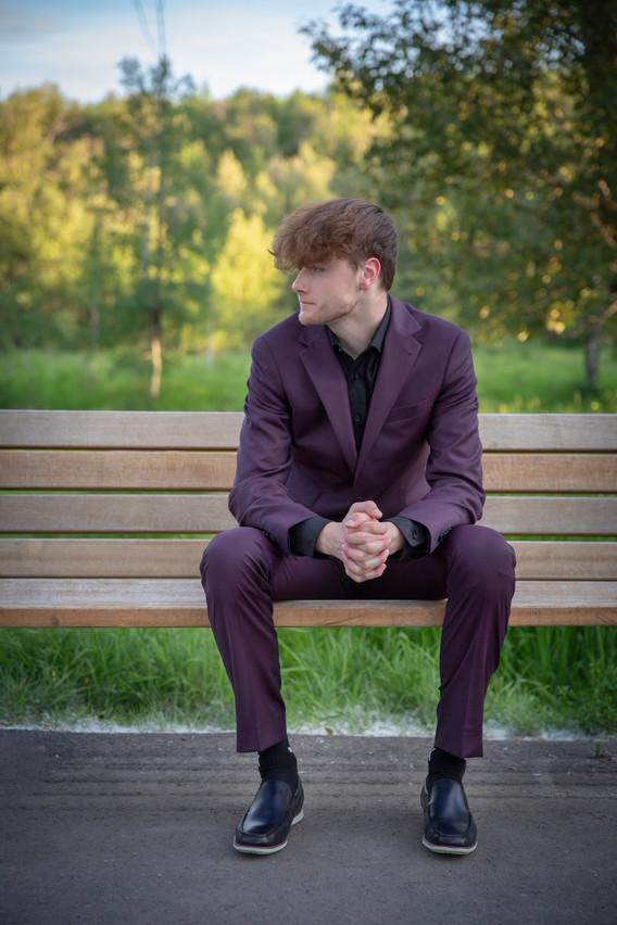 Connor14.jpg