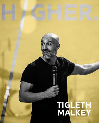 Higher2020_Tigleth.png