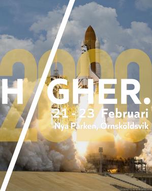 Higher2020_insta.png