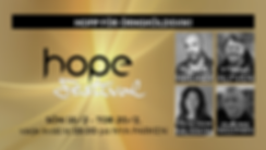 Hope festival 2020 1200x675px.png