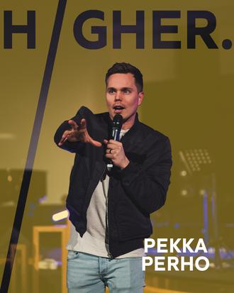 Higher2020_Pekka.png