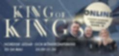kingofkings_banner.png