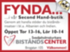 bistandscenter_logo.png