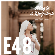 The power of sacred mantras, kundalini yoga And much, much more With Snatam Kaur Khalsa