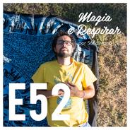 Macrobiótica, a transformação da vida e muito mais com António Barbot (@Vidamacro)