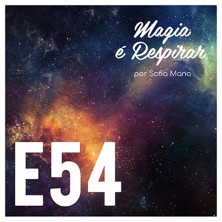 E54.png