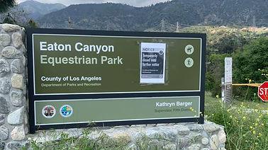 Eaton Canyon Equestrian Center_edited-1.