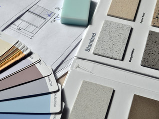 The Top 20 Renovation Mistakes New Homeowners Make