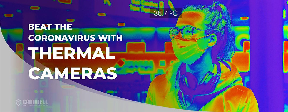 Thermal-imaging-covid-banner.jpg