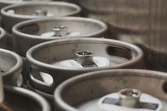 beer-kegs.jpg