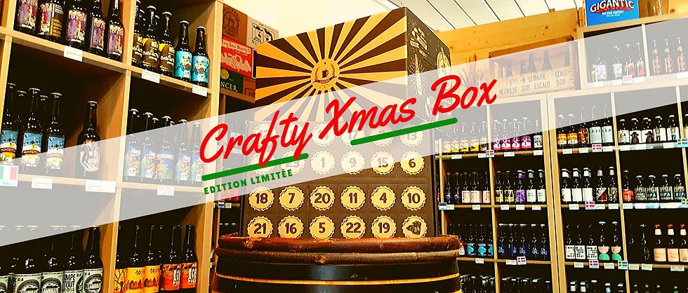 CRAFTY XMAS BOX (2).png