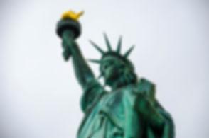art-daylight-liberty-1112120.jpg