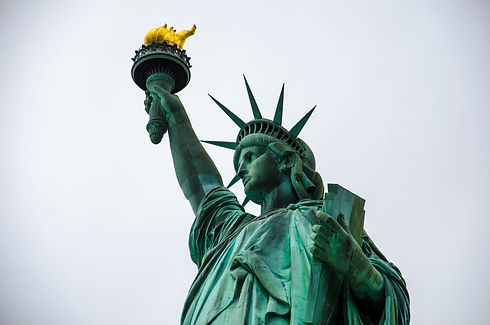 art-daylight-liberty-1112120.jpg