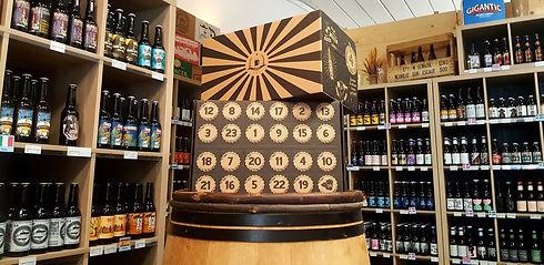 Calendrier_de_l'avent_bière.jpg