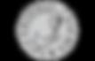 logo-certification-CertifiedCicerone_0.p