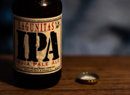 Hoptimalt présente : Qu'est-ce qu'une IPA?