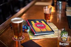 Beerytrip.jpg