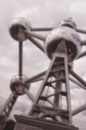 architecture-atomium-belgium-103552.jpg