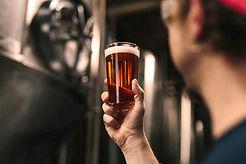 Bière Brasserie.jpg