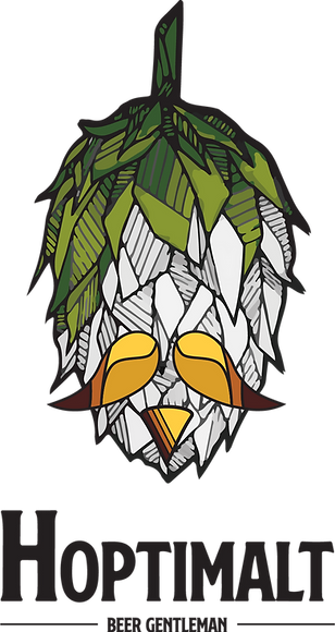 Hoptimalt-Logo-RGB.png