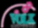 volk-logo-rgbVEKTOR2 2.png