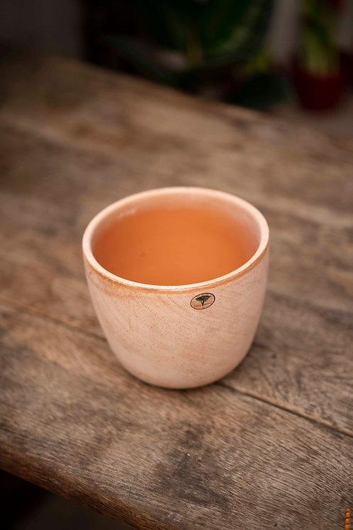 Classic Terrakotta Pot