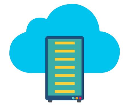 MyObjective.Cloud Additional 100GB HDD storage per month
