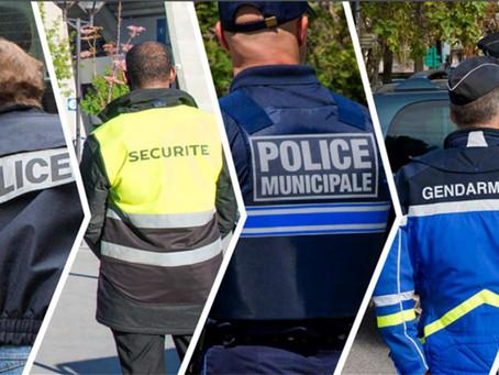 """Proposition de Loi """"Fauvergue-Thourot"""""""