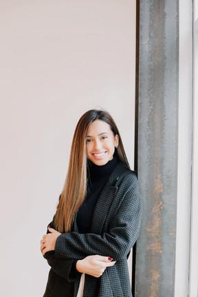 Camila Ryapolov