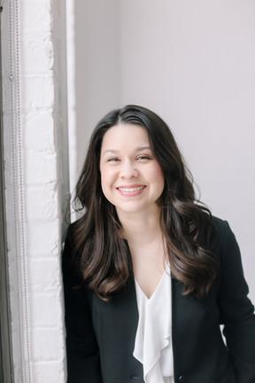 Jennifer Luffman