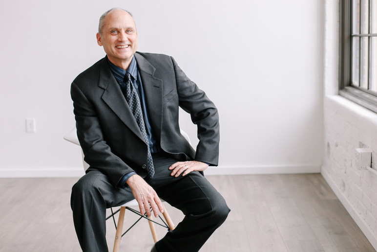 Greg Burney