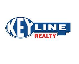 Keyline logo.jpg