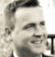 Best Real estate agent Sunshine Coast - Stephen Colasimone.jpg
