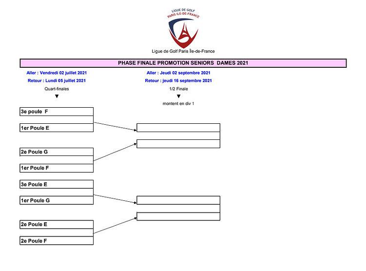 coupe de la ligue femme 2021-2.jpg