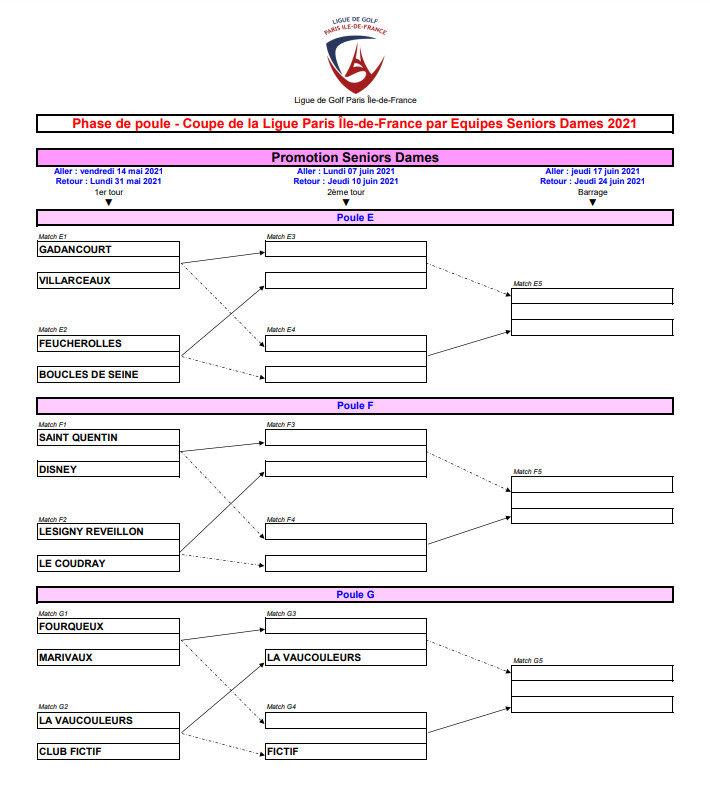 coupe de la ligue femme 2021-1.jpg
