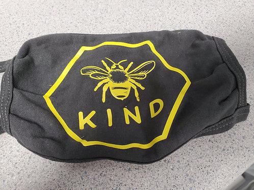 MASK - Bee Kind
