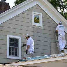 painting-neighborhood-contractor.jpg