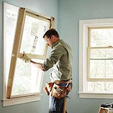 windows-neighborhood-contractor.jpg