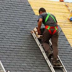 roofing-neighborhood-contractor.jpg