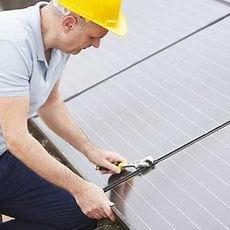 solar-neighborhood-contractor.jpg