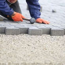 paving-neighborhood-contractor.jpg