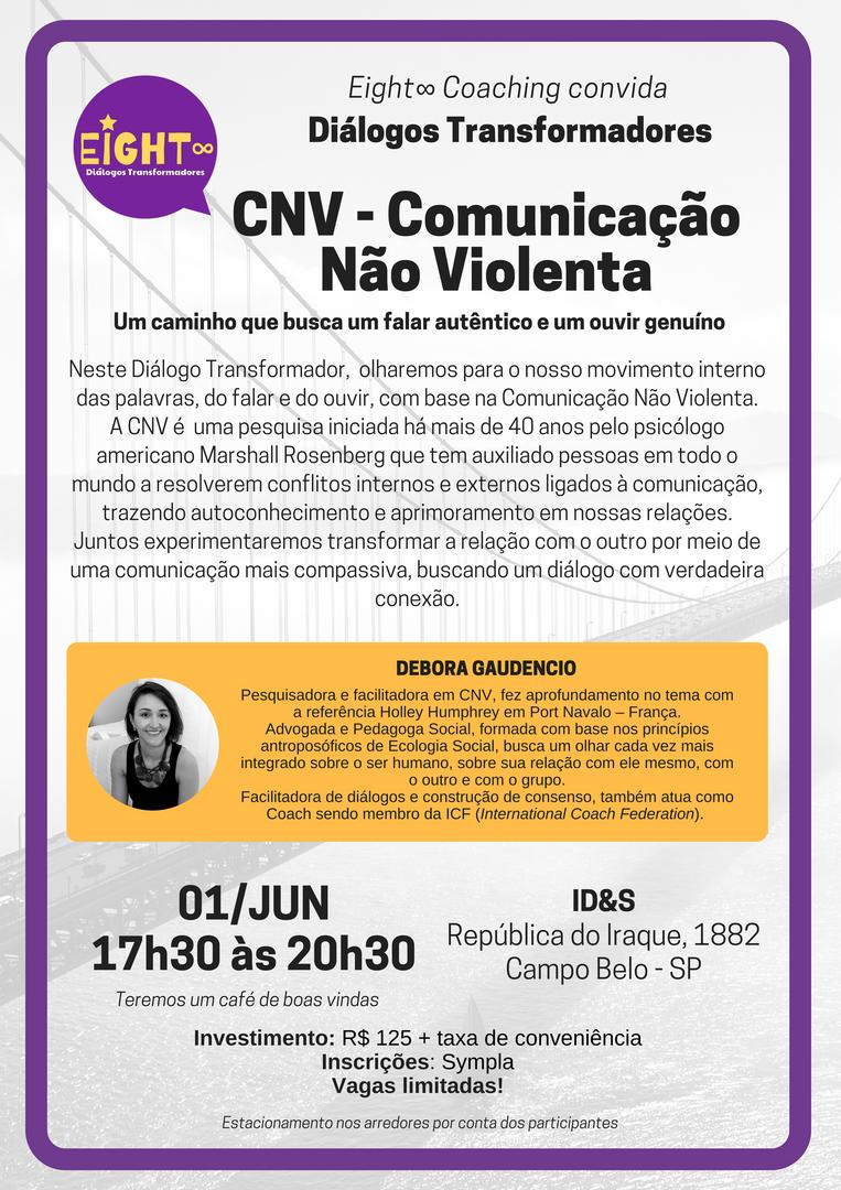 DT CNV