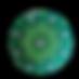 F515A875-0264-4F92-A4F8-5B4CE11CEC62_1_1