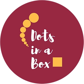 LOGO | Dots in a Box.png