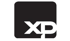 ALogoOficial-XP.png