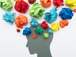 Saúde Mental além das doenças: como o tema pode ser praticado nas Organizações.