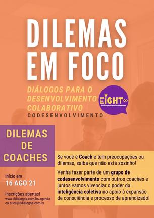 CARTAZ DILEMAS DE COACHES.png