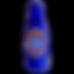 9B592CBC-1192-4496-BEA1-081A0A68C25F_1_1